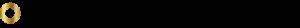 スピリッツ競馬-有料情報-スピリッツキャンペーン情報