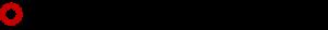 スピリッツ競馬-有料情報-スピリッツ特別ポイント情報