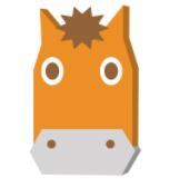 ケイバGO地方競馬情報アプリ