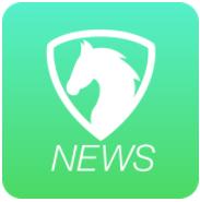 競馬ニュース_YS Software